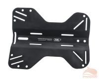 Спинка BackPlate Standart Light TDE